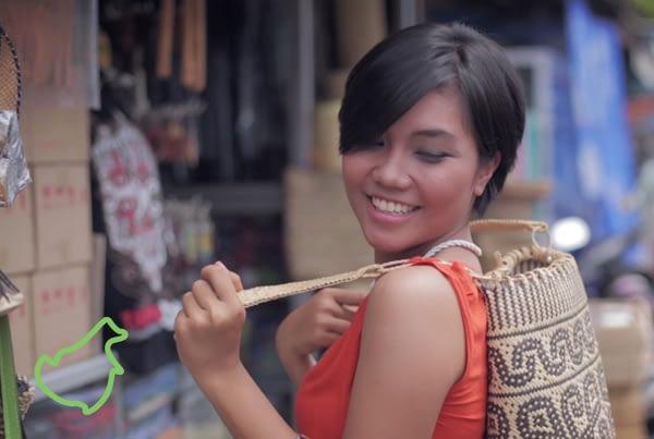 Promo Film – Explore Palangkaraya